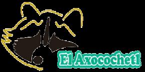"""El Axocochetl"""